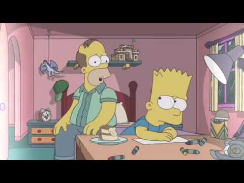 Homer Badman 'Sweet Can' Rock Bottom Clip Gummy Venus - HILARIOUS CLIP! from YouTube · Duration:  1 minutes 14 seconds