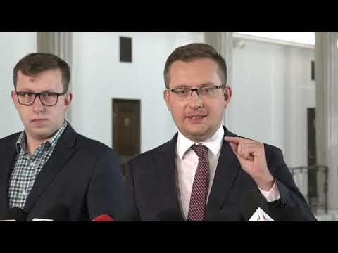 Konfederacja: SPRZEDALI NAS!? PiS likwiduje polską energetykę w zamian za intratne posady?