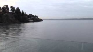 Video Deck at Ray's Boat House, Seatle download MP3, 3GP, MP4, WEBM, AVI, FLV Oktober 2018