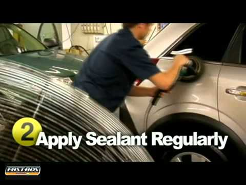 Car Wash Wax Paint Sealant Paint Scratch Repair Removal Audi in NJ-Clifton NJ
