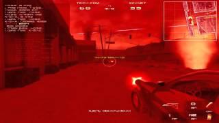 LetsPlay Терминатор 3 война машин