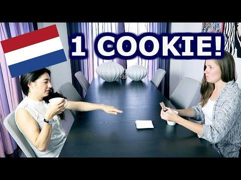 DUTCH PEOPLE BE LIKE... | ENTERPRISEME TV
