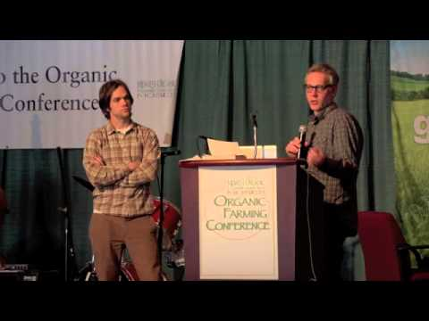 "Download ""GMO OMG"" Filmmakers - Jeremy Seifert & Joshua A. Kunau"