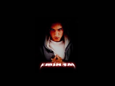 Eminem ft. Biggie Smalls -