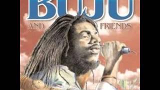 Buju Banton-54-46 That's My Number [W. Toots Hubbert]