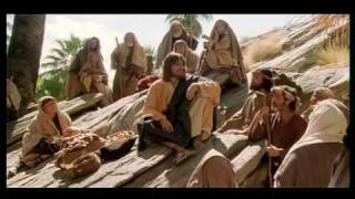 Baptism and Remembering Jesus