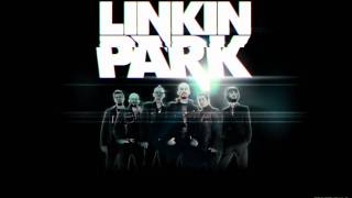 Download lagu Linkin Park In The End MP3
