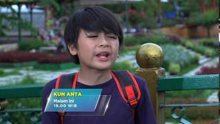 Kun Anta Episode 27 April 2018
