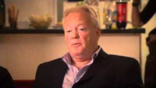 Les Dennis, Barry from Eastenders and Keith Chegwin discuss suicide (full) - Life's Too Short