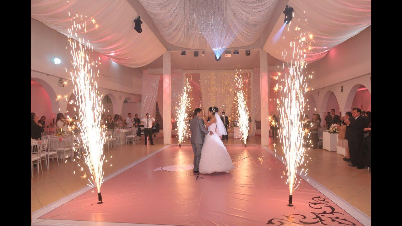 star palace evento de matrimonio lima norte local chingas boda lima norte youtube. Black Bedroom Furniture Sets. Home Design Ideas
