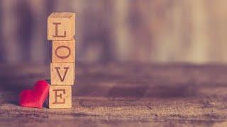 S'aimer soi-même pour mieux se laisser aimer
