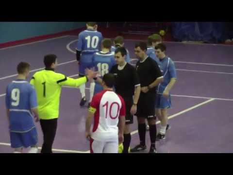 20minut.ua United - Spilna Sprava United #itliga13