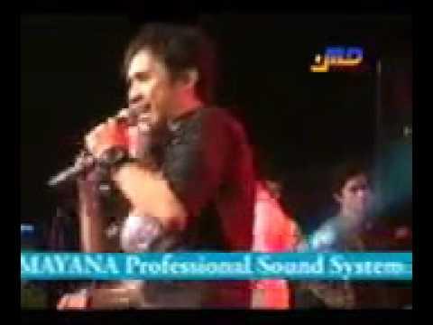 Malam Per A Ria Feat Dendra Monata Live Terbaru Janti Tulangan DangdutKoploNusantara Com X264 Mp4