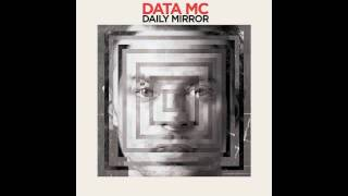 DATA MC - WE COULD