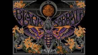 Black Sabbath - Paranoid 1 Hour (1 H Music)