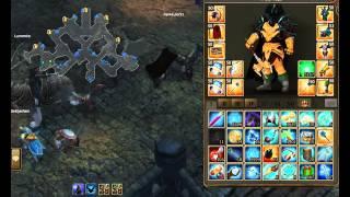 Drakensang online рулетка игры в казино кости