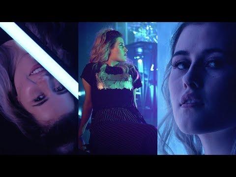 Fragmentos Del Cielo - @Su Presencia ft. @NxtWave   Video Oficial