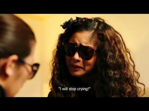 Bakit Hindi Ka Crush Ng Crush Mo 2013 Comedy scene