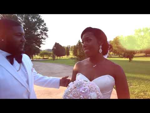 nathan-+-kimberly-wedding-preview-#weddingsbyhlf
