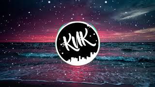 Jhene Aiko - Sativa Feat. Swae Lee (Trip) Kush No Kopyright