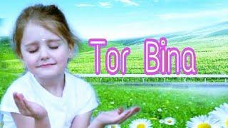 Tor Bina Jiwan | Christian sadri song| Sadri Yeshu song |