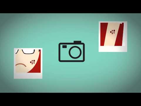 First Derm - Your Online Dermatologist - How it Works