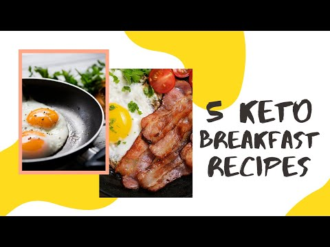 5-keto-friendly-breakfast-recipes