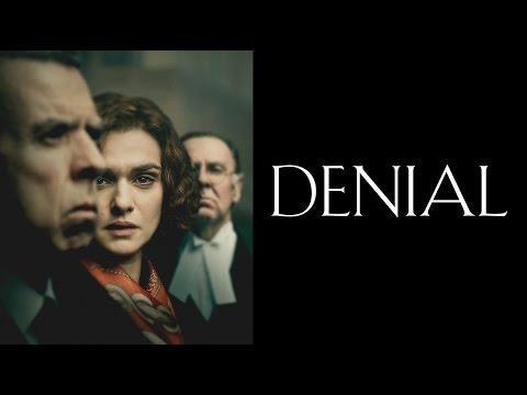 DENIAL | Official HD Trailer
