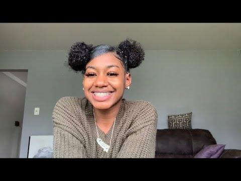 Swoop Hairstyle | stephanie-whimsicaldesigns