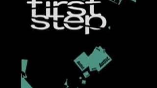 "Vanesty - ""Teaser"" // Autist.records"