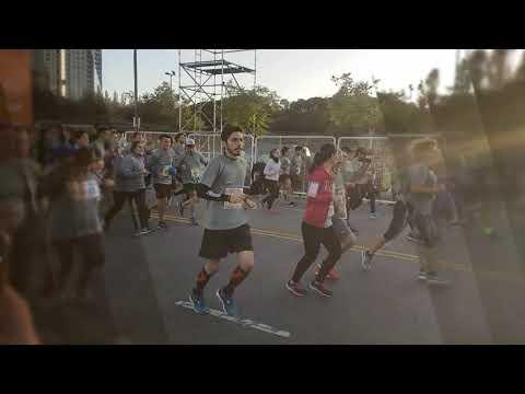 Carrera de las estaciones - MB SPORT RUNNING Image