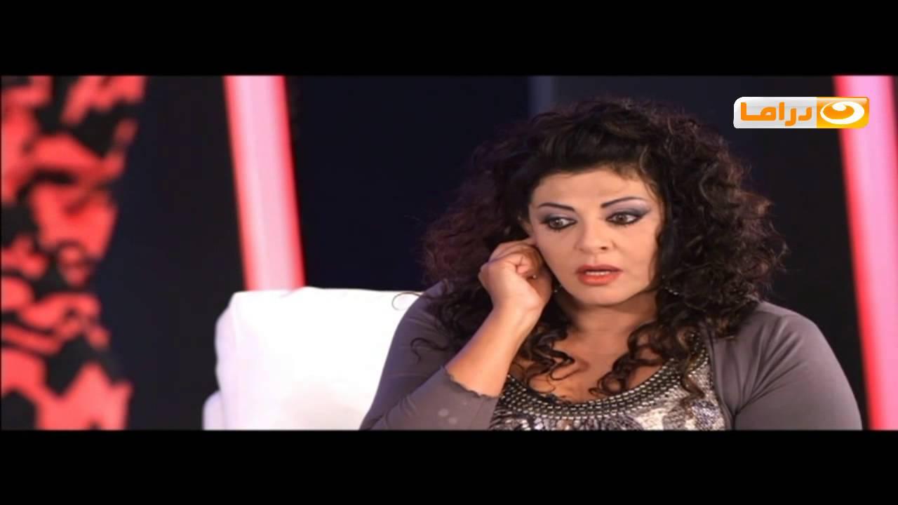 Episode 26 - Keed Al Hamawat Series