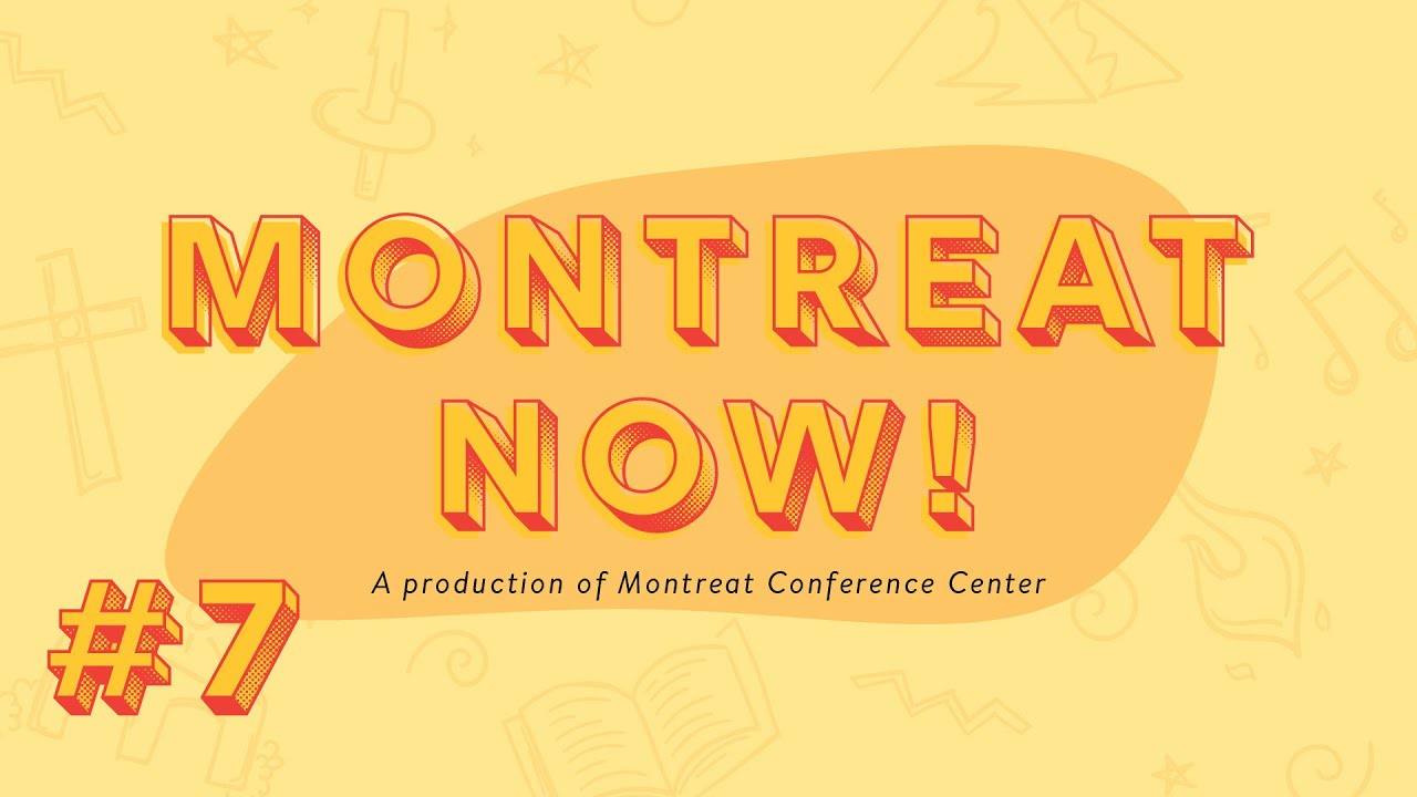 14-May-2020 | Montreat Now!