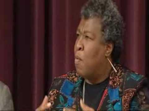 Octavia E. Butler.flv
