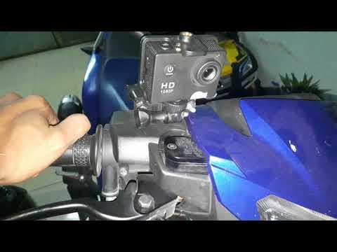 Camera Hành Trình Giá Rẻ Lazada 254k