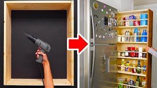 18 EASY HACKS TO SOLVE DIFFICULT PROBLEMS