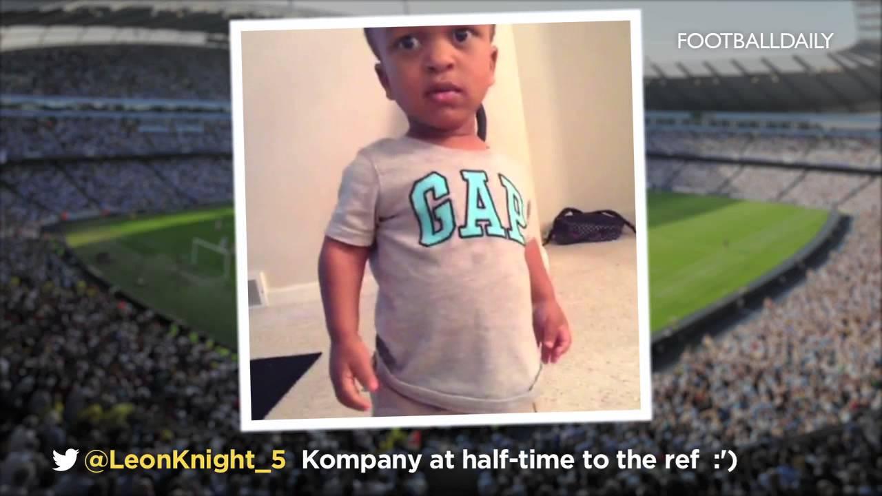 Manchester City 0-2 Arsenal