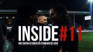 Inside #11 – Directeur sportif