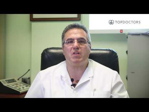 Sinusitis: causas, síntomas y tratamiento