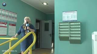 Светодиодные светильники ЖКХ - Компании МИР(, 2017-07-19T22:52:19.000Z)