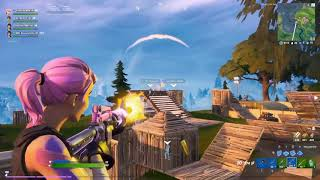 World record saison 11 squad fortnite 42 kill