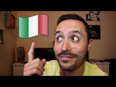 Travel Review: MODENA, Italy