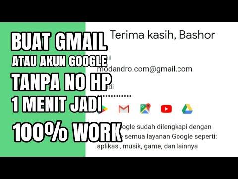 cara-membuat-gmail-baru-tanpa-no-hp