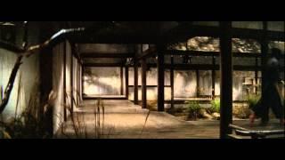 Kwaidan - Trailer