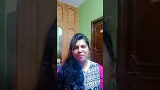 Download Lagu Phoolo Ka Taro Ka Sabka Kehna Hai....Hare Rama Hare Krishna MP3