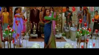 Gaa Re Mann - Baabul (2006) *HD* Music Videos