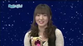 声優さんで人気のあすみんこと阿澄佳奈さんが某ラジオ番組にてほっちゃ...