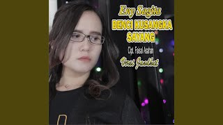 Download Lagu Benci Kusangka Sayang mp3