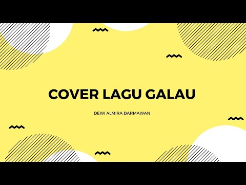 #VLOG 31 - Mini Clip & Cover by Dewi Almira