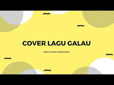 #VLOG 31 - Mini Clip & Cover By Dewi Almira